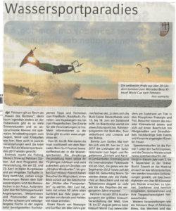 extrablatt_niederkassel_akt