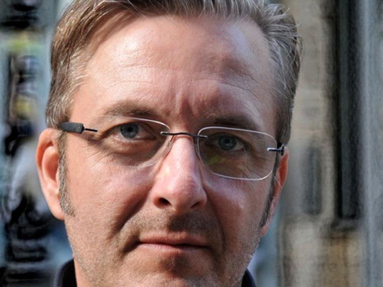 Rolf Schwarzer