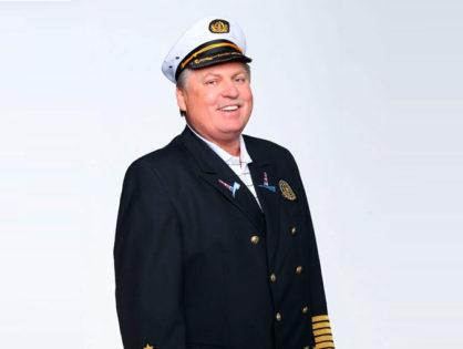 Klaus Baumgart