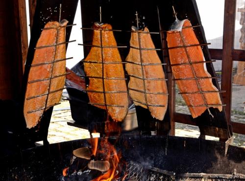 fishing-masters-show-tour-2019-stralsund-mehr-als-20.000-besucher-flammlachs