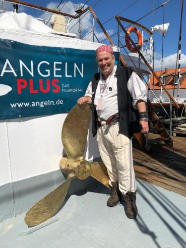 fishing-masters-show-tour-2019-stralsund-mehr-als-20.000-besucher-img0934