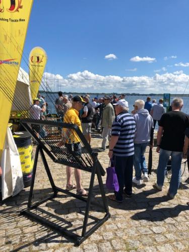 fishing-masters-show-tour-2019-stralsund-mehr-als-20.000-besucher-img0961