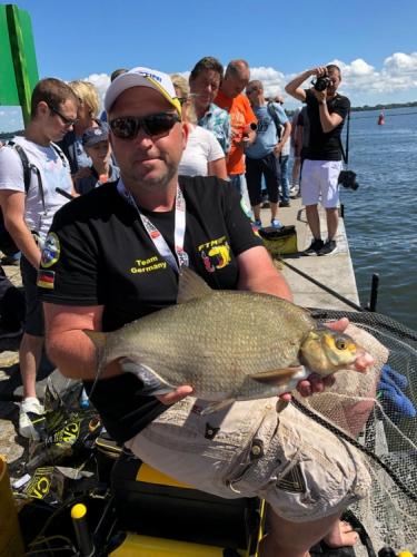 fishing-masters-show-tour-2019-stralsund-mehr-als-20.000-besucher-img0966