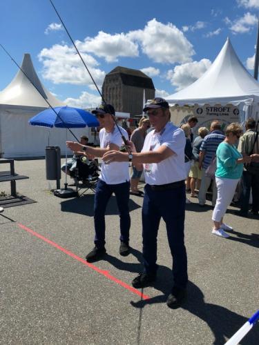 fishing-masters-show-tour-2019-stralsund-mehr-als-20.000-besucher-img0968