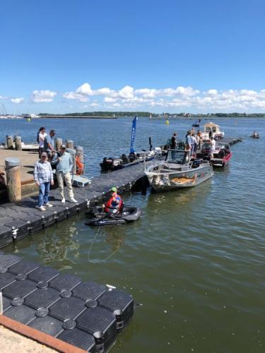 fishing-masters-show-tour-2019-stralsund-mehr-als-20.000-besucher-img0970