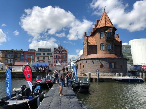 fishing-masters-show-tour-2019-stralsund-mehr-als-20.000-besucher-img09741