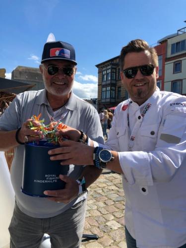 fishing-masters-show-tour-2019-stralsund-mehr-als-20.000-besucher-img1001