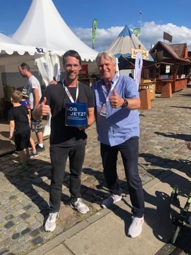 fishing-masters-show-tour-2019-stralsund-mehr-als-20.000-besucher-img73141