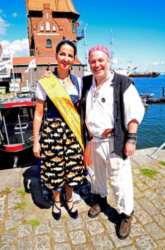 fishing-masters-show-tour-2019-stralsund-mehr-als-20.000-besucher-jeannettedehlerrainerkorn