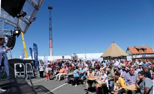 fishing-masters-show-tour-2019-stralsund-mehr-als-20.000-besucher-mikesusserbuhne
